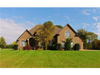 3038 highway 25  Cottontown, TN MLS# 1511491