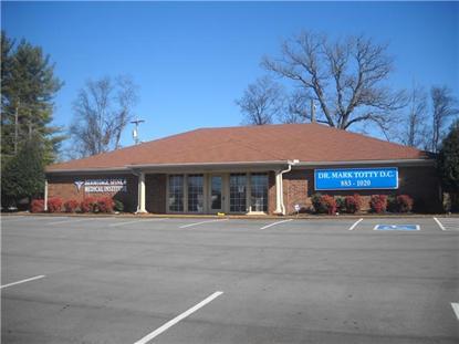 4765 Andrew Jackson Pkwy Hermitage, TN MLS# 1511789