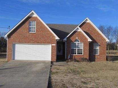 113 Raven Ct Shelbyville, TN MLS# 1511816