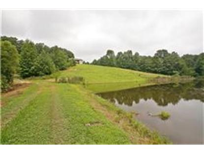 1010 Nancy Green Ridge Rd Prospect, TN MLS# 1512110