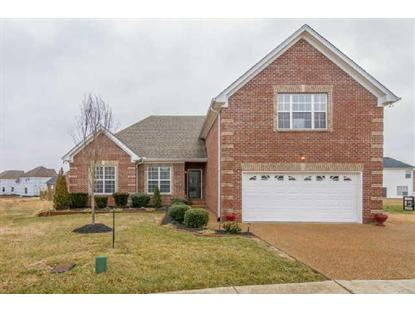 104 Latham Ct, Hendersonville, TN