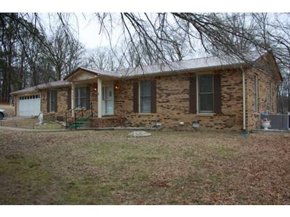 155 Emerald Acres Erin, TN MLS# 1513976