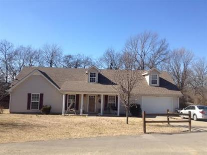 370 Tarpley Ave Cornersville, TN MLS# 1514068