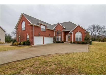 1013 Teakwood Ct, Gallatin, TN