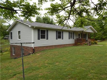 110 Oaktree Lane Dickson, TN MLS# 1515692