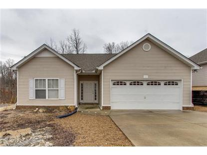 103 W Quail Hollow Way Dickson, TN MLS# 1516651