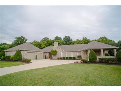 1256 Heather Way, Estill Springs, TN 37330
