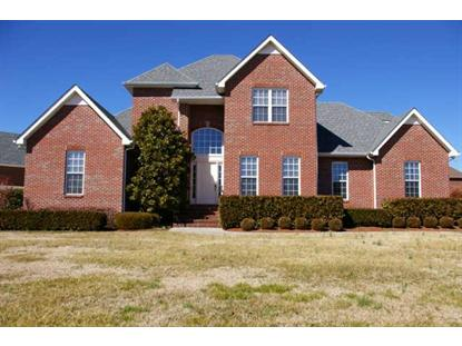 101 Hunters Ct, Tullahoma, TN 37388