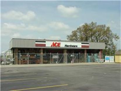 400 Central Ave E Springfield, TN MLS# 1519622