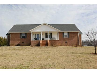6 Fox Run Ln Carthage, TN MLS# 1519758