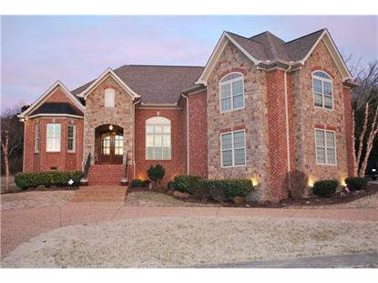 1618 Brookvalley Cir, Mount Juliet, TN