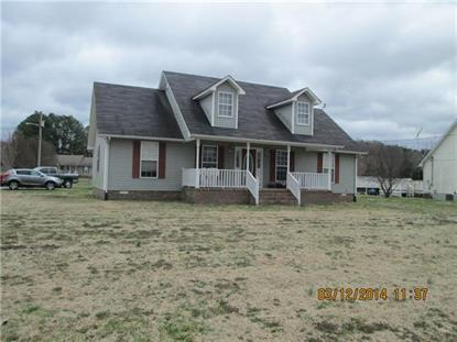 145 Tarpley Ave Cornersville, TN MLS# 1523754