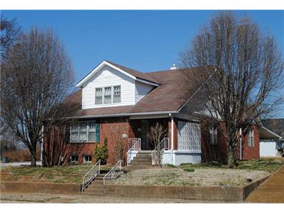 409 W. College Street Dickson, TN MLS# 1523818