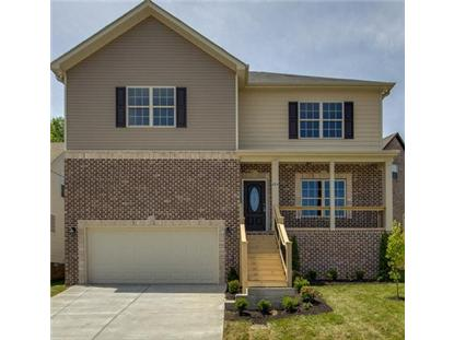 404 Elegance Way Hermitage, TN MLS# 1524175