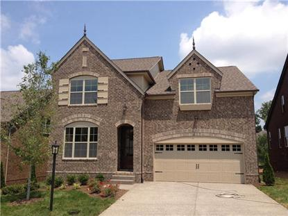 5219 Mountainbrook Circle Hermitage, TN MLS# 1525317