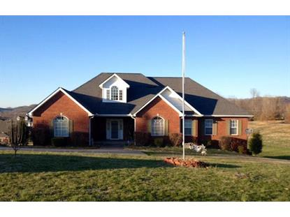 10 County House Cir Carthage, TN MLS# 1525698