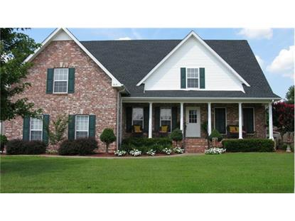 319 Andy Johns Dr Smyrna, TN MLS# 1526369