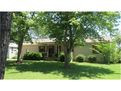 215 Lyles Rd New Johnsonville, TN MLS# 1526719