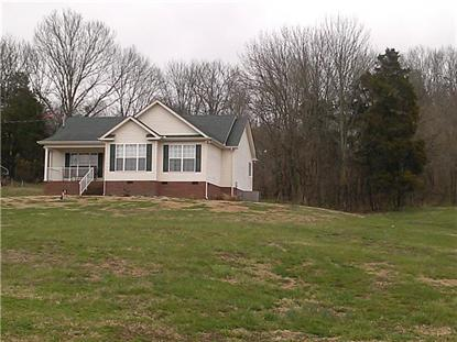 305 Tarpley Ave Cornersville, TN MLS# 1527967