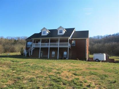 123 Lock Seven Ln Carthage, TN MLS# 1528135