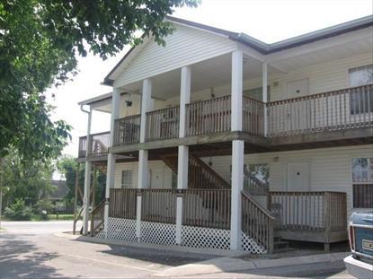 265 Old Hickory Blvd Madison, TN MLS# 1528267