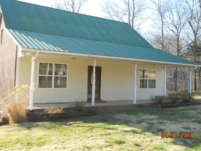7061 Plunders Creek Rd Dickson, TN MLS# 1528574