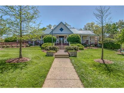 1223 Park Run Dr Franklin, TN MLS# 1529762
