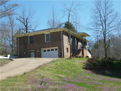 223 Old Poplar School Rd Prospect, TN MLS# 1529929
