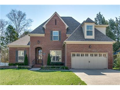 3759 Montgomery Way Smyrna, TN MLS# 1530179
