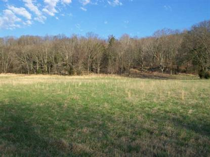 0 Pigg Hollow Rd Petersburg, TN MLS# 1530907
