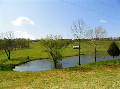 1787 Hagan Rd Prospect, TN MLS# 1532398