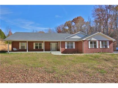 640 Gin Hollow Rd Erin, TN MLS# 1532777