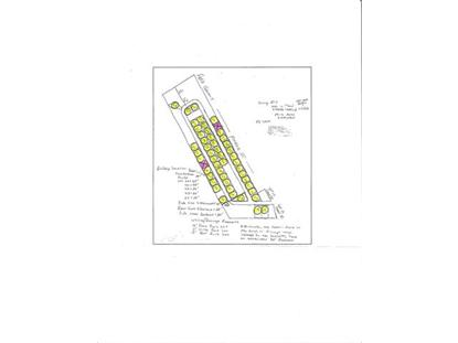 48 (48 Lots) Williamsburg Cir Tullahoma, TN MLS# 1533764