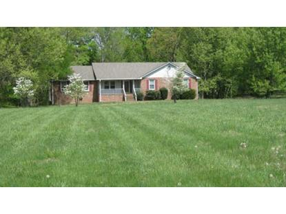 1001 S.  Lakeview Dr Hermitage, TN MLS# 1533984