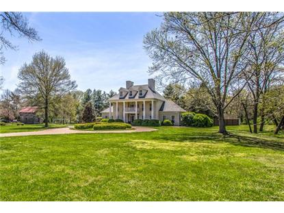 2411 Old Hickory Blvd Nashville, TN MLS# 1534643