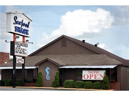 2420 GALLATIN RD N Madison, TN MLS# 1534897