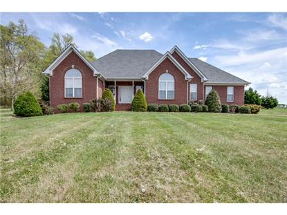 1754 Jameson Dr, Franklin, TN 37064