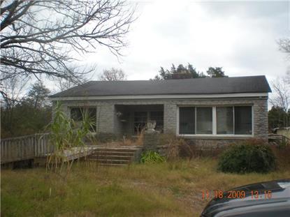 1723 John R Hill Rd Lewisburg, TN MLS# 1535463