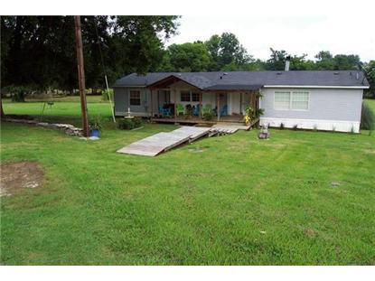 187 Twin Springs Rd Petersburg, TN MLS# 1535568