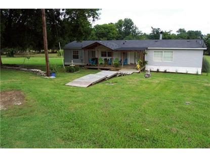 187 Twin Springs Petersburg, TN MLS# 1535582