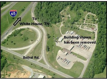 7420 Bethel Rd Goodlettsville, TN MLS# 1535991