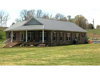 879 Tidwell Rd Burns, TN MLS# 1536605