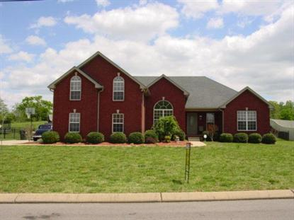 122 Tison Ln Cottontown, TN MLS# 1536849