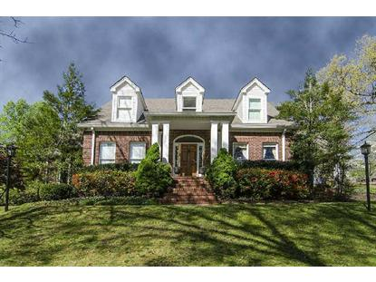 307 Beechwood Dr Burns, TN MLS# 1537222