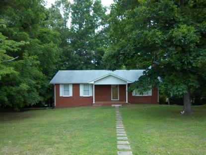 1257 Brummit Rd Charlotte, TN MLS# 1537707