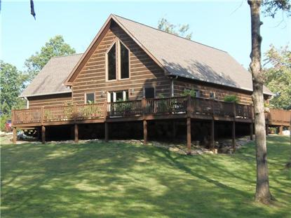 2063 Laurel Lake Dr, E Monteagle, TN MLS# 1538300