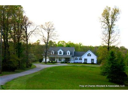 1279 Old County House Road Charlotte, TN MLS# 1538843