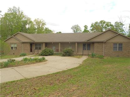 2005 Clay Tomlinson Rd Erin, TN MLS# 1539172