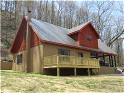 19 Ash Hopper Hollow Ln Carthage, TN MLS# 1539505