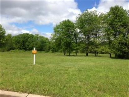 1455 Avellino Cir Murfreesboro, TN MLS# 1540169
